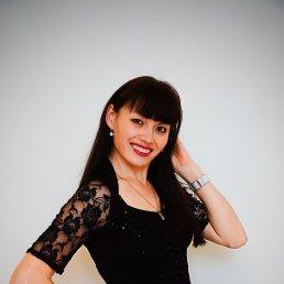 Светлана, 39 лет, Чебоксары