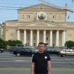 Александр, 52 года, Волжский