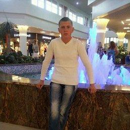 Алексей, 25 лет, Мокшан