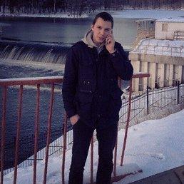 Анатолий, 27 лет, Голицыно