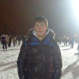 Влад, 25 лет, Казань