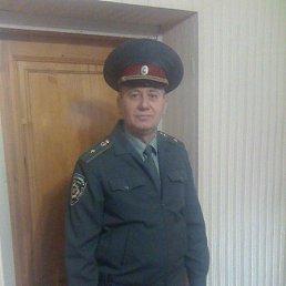 Gennady, 57 лет, Бахмут