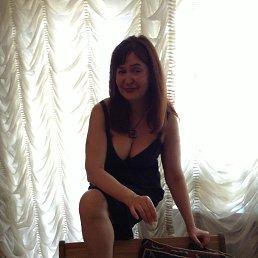 Наталья, 51 год, Калининград