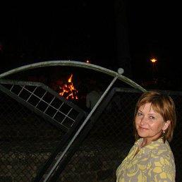 Фото Марина, Гродно - добавлено 23 апреля 2014
