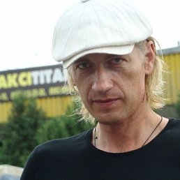 Михаил, 52 года, Ладыжин