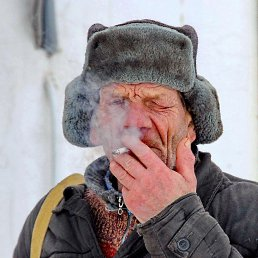 Руслан, Киев, 48 лет