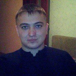 владимир, 29 лет, Новоорск