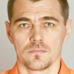 Андрей, , Сургут