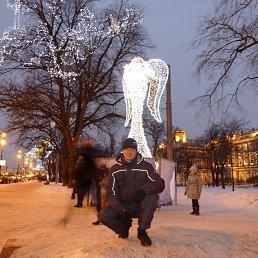 Дима, 41 год, Северо-Задонск