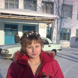 мария, 25 лет, Лобва