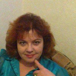 Елена, 53 года, Витязево