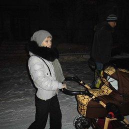 бабушка, 50 лет, Снежногорск