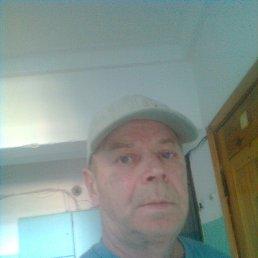 Александр, 54 года, Никольское