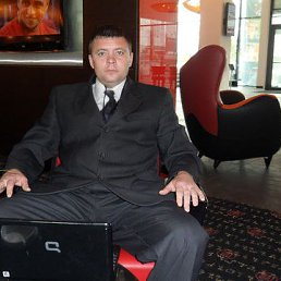 Александр, 44 года, Бутово