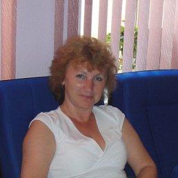алла, 61 год, Порхов