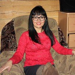Наталья, 53 года, Улан-Удэ