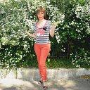 Фото Ксеня, Авдеевка - добавлено 17 мая 2014 в альбом «Мои фотографии»