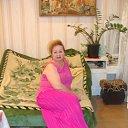 Фото Таттьяна Скуратовская, Ирпень, 63 года - добавлено 11 марта 2014