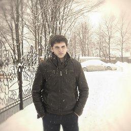 Роман, 29 лет, Краснознаменск