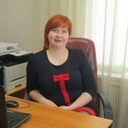 Фото Ирина, Хвалынск, 39 лет - добавлено 19 марта 2014