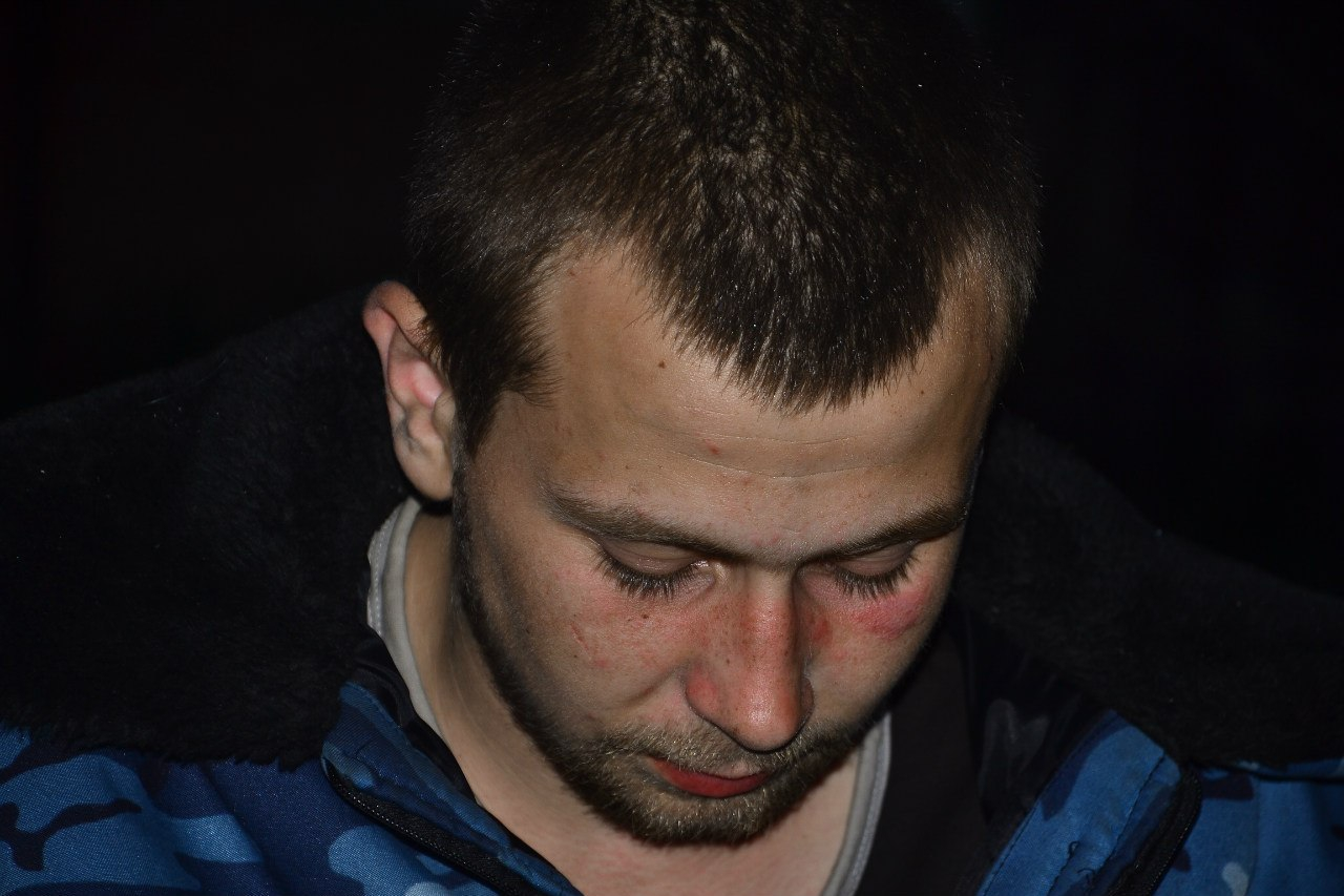 Jeka Zinenko - 21 мая 2014 в 23:11