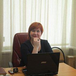 Ирина, Хвалынск, 39 лет
