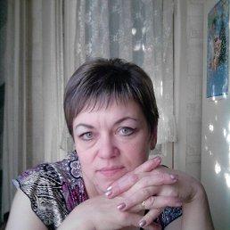 Ольга, Светлогорск, 50 лет
