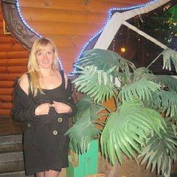 Вероника, 32 года, Тольятти