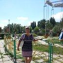 Фото Elena, Балаково, 50 лет - добавлено 10 января 2014