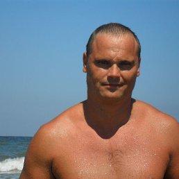 сергей, 46 лет, Дедовск