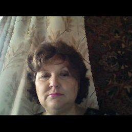 людмила, 60 лет, Павловск