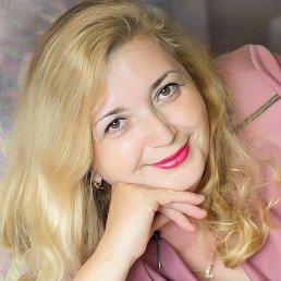 Светлана, 60 лет, Алчевск