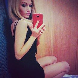 Anna, 28 лет, Минск
