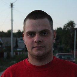 Андрей, 26 лет, Волжск