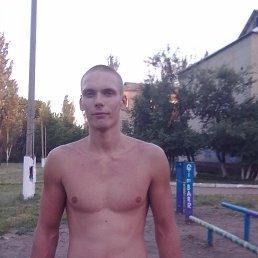 СЕРГЕЙ, 29 лет, Константиновка