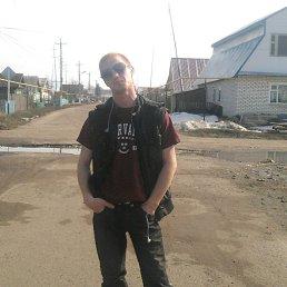 артём, 28 лет, Болгар