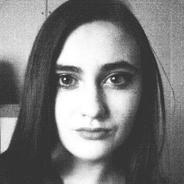 Валя, 24 года, Глобино