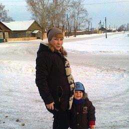 Олеся, 29 лет, Балаганск