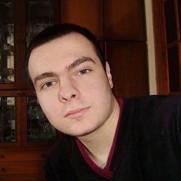 Юрий, 30 лет, Красилов