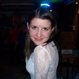 Ася), 27 лет, Чамзинка