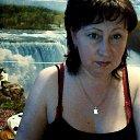 Фото Марина, Ижевск, 46 лет - добавлено 30 апреля 2014
