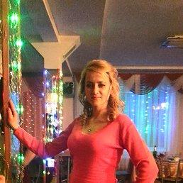 Екатерина, 32 года, Володарск