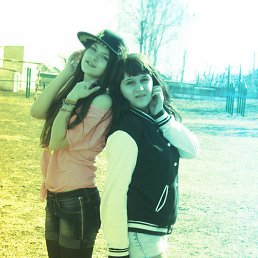 •Анастасия, 21 год, Губкин - фото 4