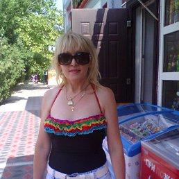 ирина, 52 года, Новая Каховка