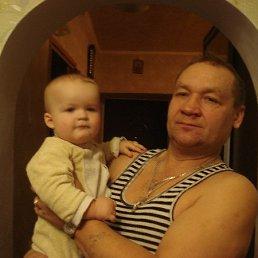 Григорий, 58 лет, Бурынь