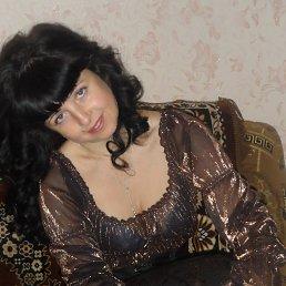 Алёна, 43 года, Котовск