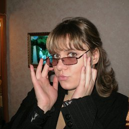 Инна Казмирчук, 30 лет, Терновка