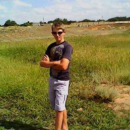 Владик, 22 года, Березовка