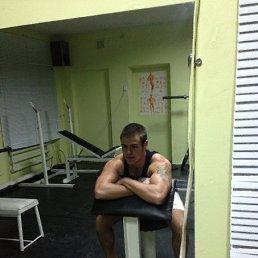 Антон, 25 лет, Суходольск