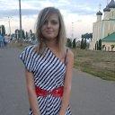 Фото Жанна, Воронеж, 30 лет - добавлено 1 апреля 2014 в альбом «Мои фотографии»